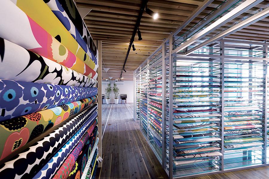 fabric_photo1-thumb-900x600-10507