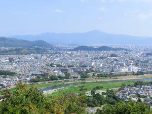 kyoto-720545_640