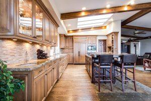 kitchen-2400367_640