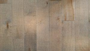 maple-flooring-346776_640