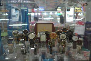 stockvault-watches156344