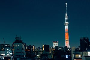 tokyo-2086596_640