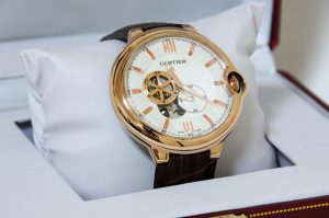 watches-1062994_640