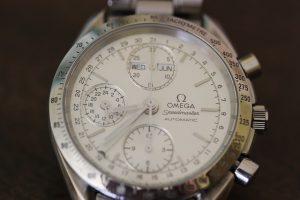 wristwatch-298995_640