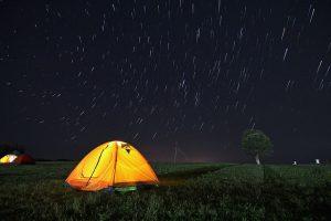 tent-2339491_640