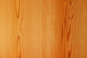 wood-texture_00004