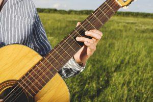 guitar-1911574_640