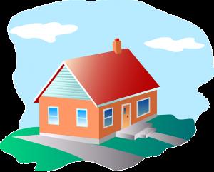 house-48916_640