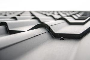 tile-black-brick-bumper-glasses-tiles-989472-pxhere.com