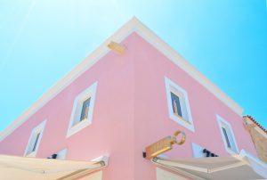architecture-2563644_640