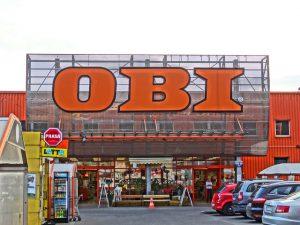 obi-904108_640