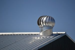 roof-251916_640